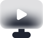 Product Video icon