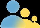 Customer value icon