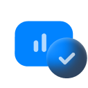Work Efficiency icon